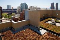 Hotel Indigo San Diego Gaslamp Quarter Photos