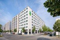 Holiday Inn Berlin - City East Side in Berlin (Deutschland ...