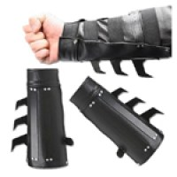 Ninja Gauntlet For Sale