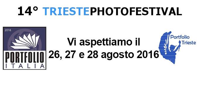 14triestephotofestival2
