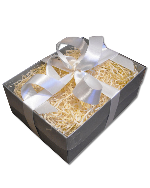 Extra Large Gift Boxes with Lids \u2013 Fort Benning and the Valley \u2013 Home - large gift boxes with lids