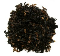 American Blends Whisky Pipe Tobacco Loose
