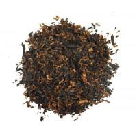 Best Pipe Tobacco