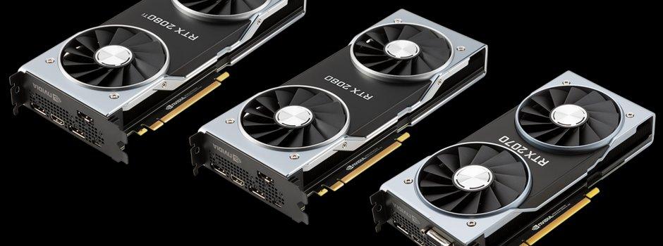Best Hardware for GPU Rendering Octane Redshift Vray - CG Director