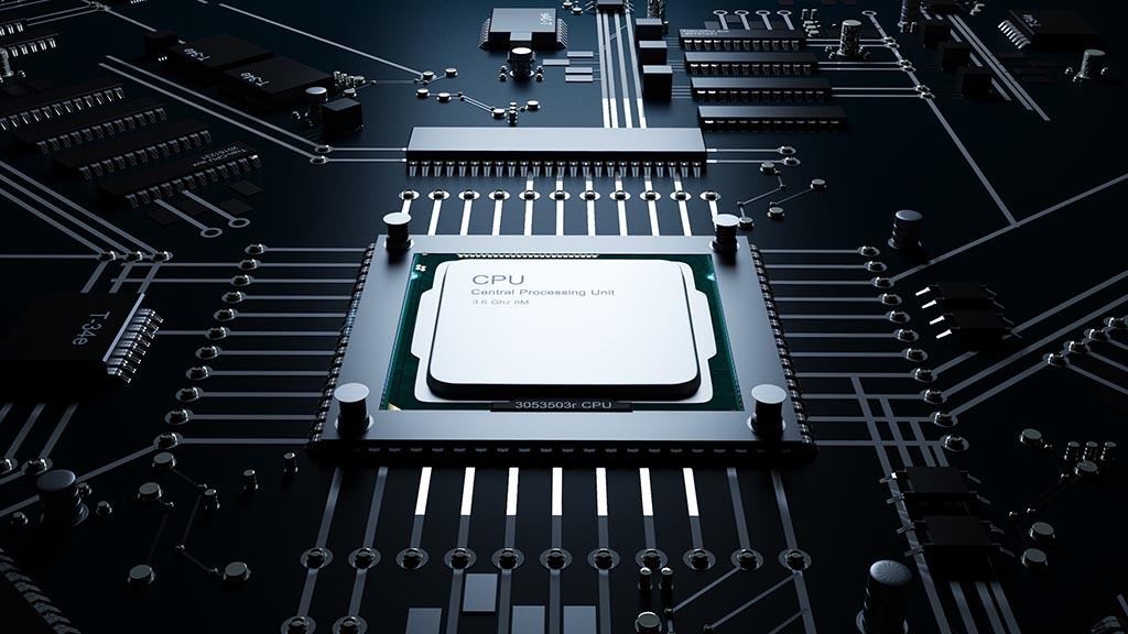 Best CPU For Rendering (Updated) - CG Director