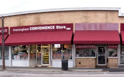 183-189 Concord Street, Framingham