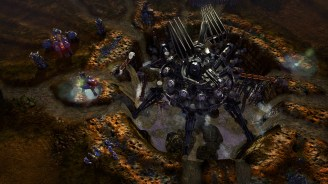 Grey Goo (PC) Review 5