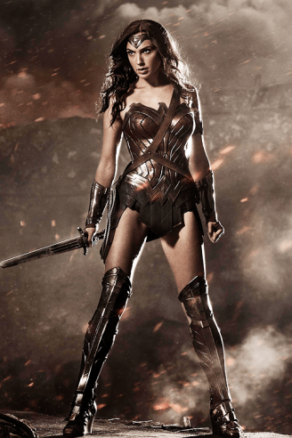 DC Is Winning The Costume War - 2015-05-11 04:05:55