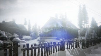 Kholat (PC) Review