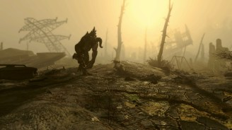 Fallout 4 (PS4) Review 8