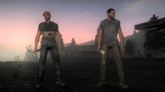 H1Z1 Can Teach Us About How to Improve Early Access 1