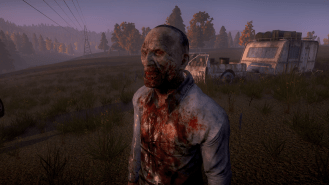 H1Z1 Can Teach Us About How to Improve Early Access 3