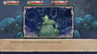 Moon Hunters (PC) Review 15