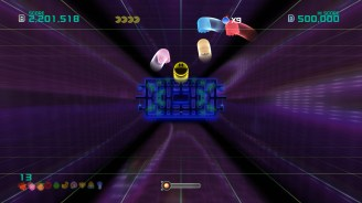 Pac-man Championship Edition 2 (PC) Review 3