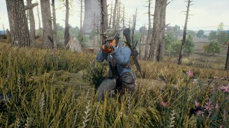 Playerunknown's Battlegrounds earns $11 Million on Early Access 1