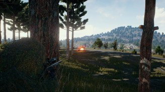 Playerunknown's Battlegrounds earns $11 Million on Early Access 2