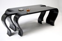 Carbon Fiber Furniture|Carbon fiber accessories suppliers ...