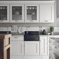 Scavolini Kitchen 3D model