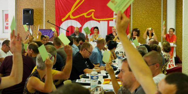 congres cgt43 vs1