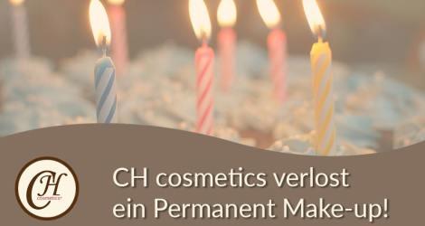 CH-cosmetics-Geburtstag-Gewinner