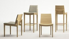 Carlyle_SeatingCollection