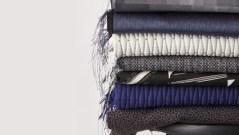 HBF_Textiles6