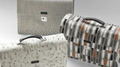 Luna_Briefcase_Image