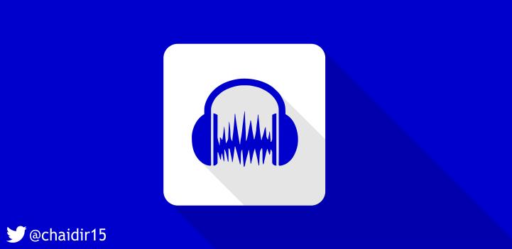 cara-menghilangkan-suara-vokal-lagu-karaoke