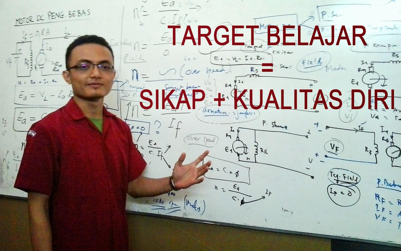 Target-Belajar-Sikap-Kualitas-Diri