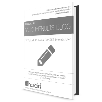 ebook-tujuh-teknik-rahasia-sukses-yuk-menulis-blog