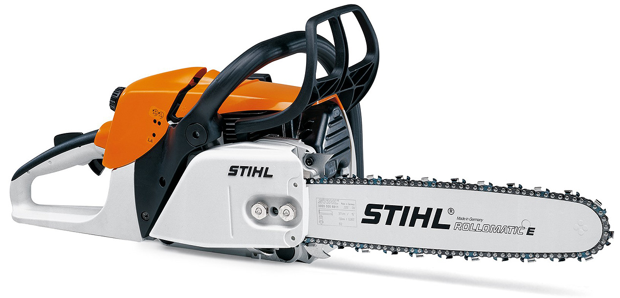 concrete chainsaw. stihl concrete chain saw by buying a chainsaw journal