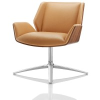 Kruze Lounge Chair | Soft Seating | Chair Compare