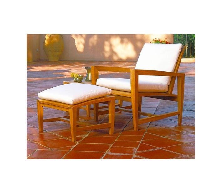Amalfi Club Chair Chairs101com