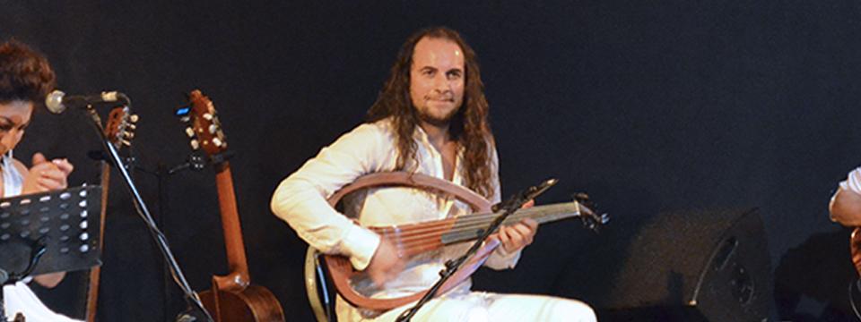 Sala galileo la web del flamenco y la copla for Sala galileo conciertos