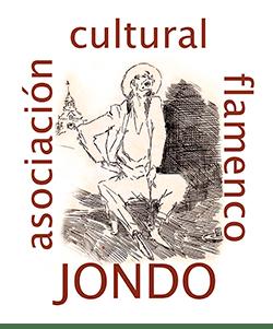 asociacion-cultural-flamenco-jondo-250x296