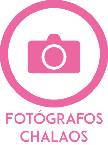banner-fotografos-chalaura