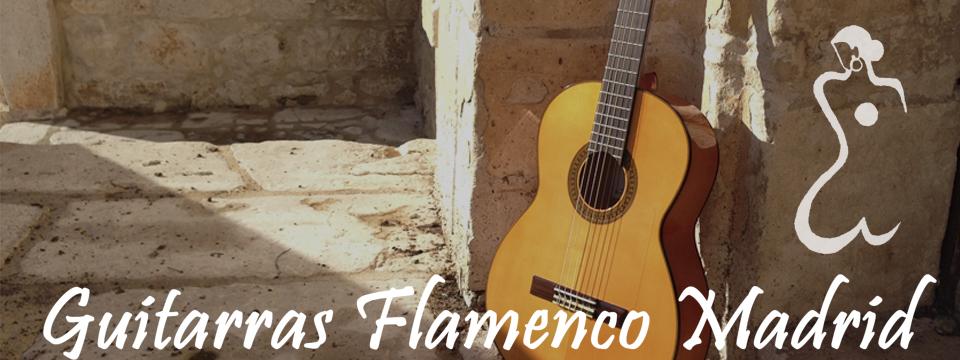 guitarras-flamenco-madrid-chalaura-reportaje-cabecero