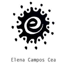 elena-campos-cea-chalaura-