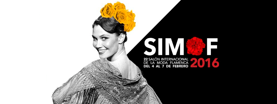 simof-2016-chalaura-cabecero