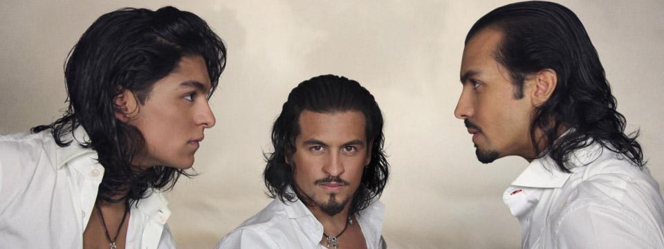 farrucos-entrevista-chalaura-01