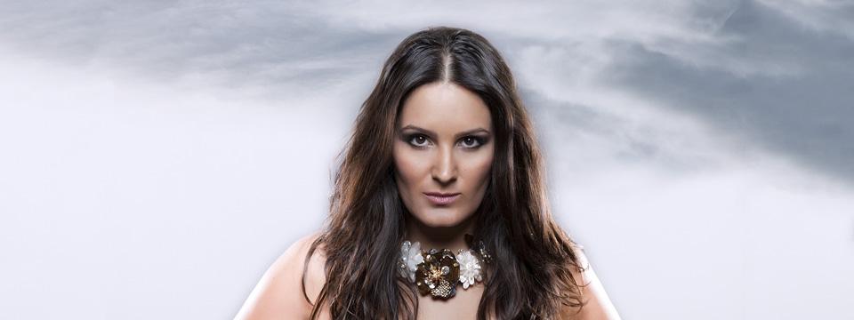 maria-mezcle-entrevista-chalaura-01