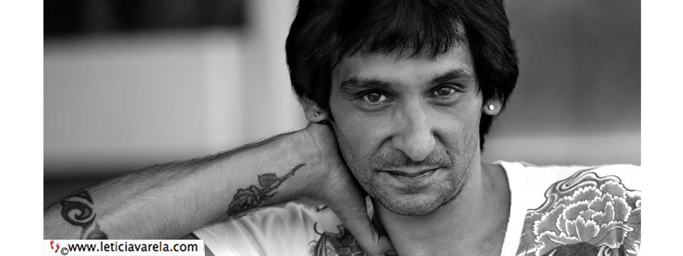 david amaya-chalaura-01