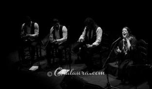 argentina-teatro-central-chalaura-08