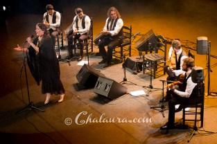 argentina-teatro-central-chalaura-09