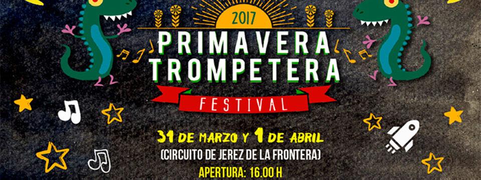 primavera-trompetera-chalaura-01
