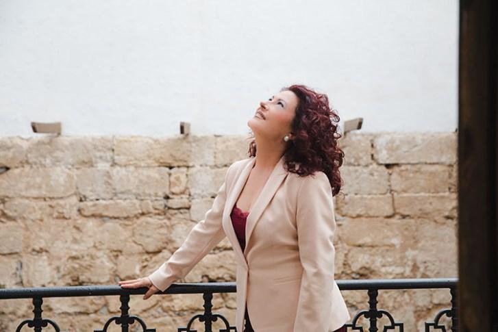 antonia-contreras-entrevista-chalaura-02