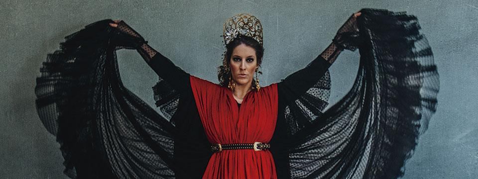 argentina-entrevista-chalaura-01