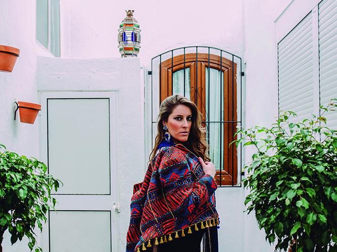 argentina-entrevista-chalaura-02