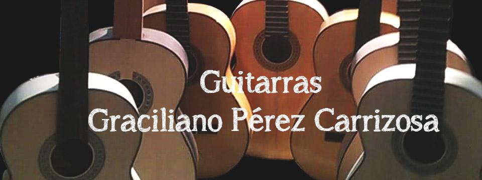 guitarreria-graciliano-perez-carrizosa-chalaura-01