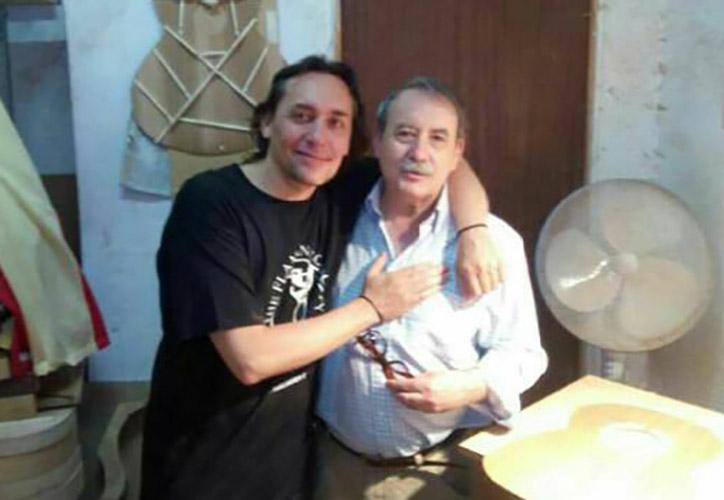 guitarreria-graciliano-perez-carrizosa-chalaura-06